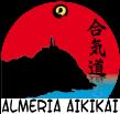 Almería Aikikai